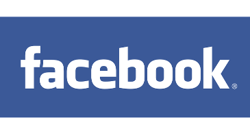 Facebooks Gegants de l'Hospitalet de l'Infant