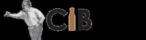 Coordinadora de Bitlles/Birles